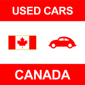 Used Cars Canada - Toronto icon