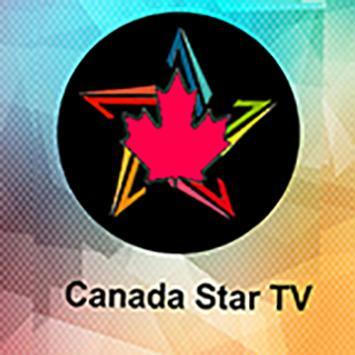 Canada Star TV screenshot 5