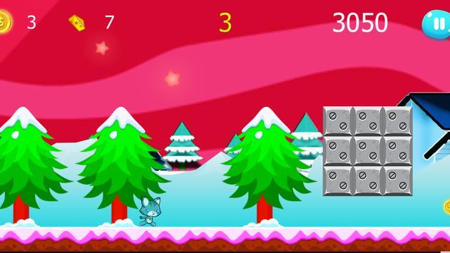 canada adventures screenshot 4