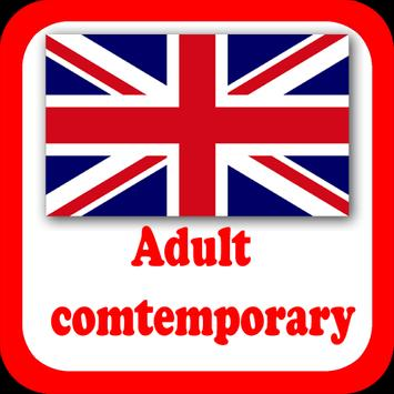 UK Contemporary Radio Stations screenshot 3