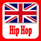 UK Hip Hop Radio Stations icon