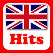 UK Hits Radio Stations icon