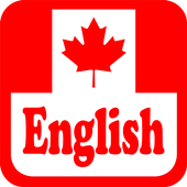 Canada English Radio Stations icon