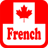 Canada French Radio icon
