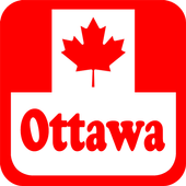 Canada Ottawa Radio Stations icon
