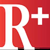 Realtor Plus icon