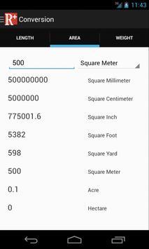 Realtor Plus screenshot 2
