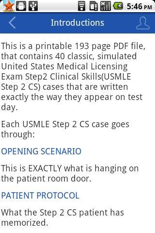 United States Medical Licensing Examinat Pdf – Meta Morphoz