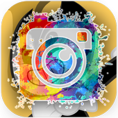 Bendy Photo Editor, Latest Picture Effects icon