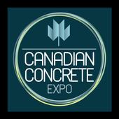 Canadian Concrete Expo 2018 icon