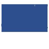 Programa Canal Azul icon