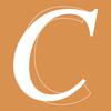 Canal Comercio para Empresas icon