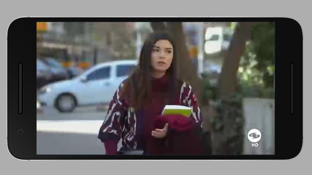 Canales Colombia Televisión Colombiana y Mas captura de pantalla 4