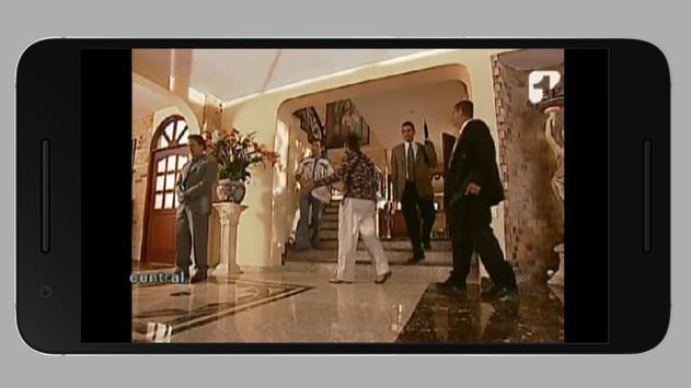 Canales Colombia Televisión Colombiana y Mas captura de pantalla 7