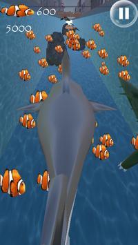 Canal Swimmers apk screenshot