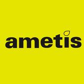 Ametis icon