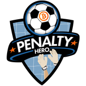 Penalty Hero Free icon