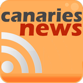 Canaries News icon
