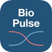 BioPulse Ryodoraku icon