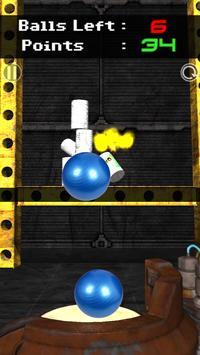 Smash Tin Ball screenshot 5