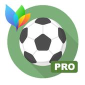 Theme XperiaCan - Sports PRO icon