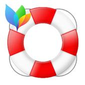 Theme XperiaCan - Transport icon