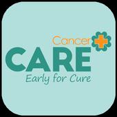 CancerCare+ icon
