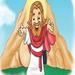 Videos y Canciones Infantiles Cristianos