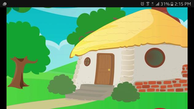 Canciones de la granja gratis screenshot 2