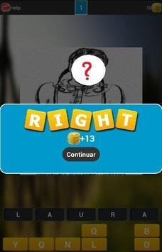 Juegos Carrossel 2 apk screenshot