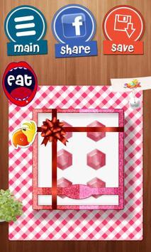 Jewel Candy Maker apk screenshot
