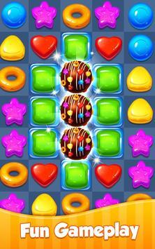 Candy Light screenshot 10