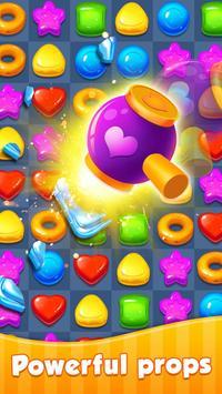 Candy Light screenshot 3