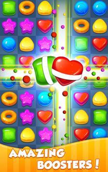 Candy Light screenshot 5
