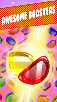 Candy Smart Manila screenshot 1