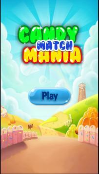 Candy Smart Manila screenshot 3