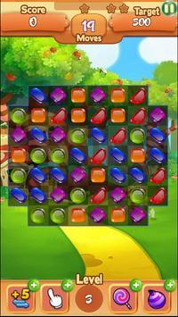 Candy Smart Manila screenshot 6