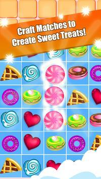Candy Boom screenshot 1