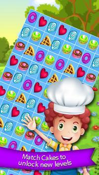 Candy Boom screenshot 6