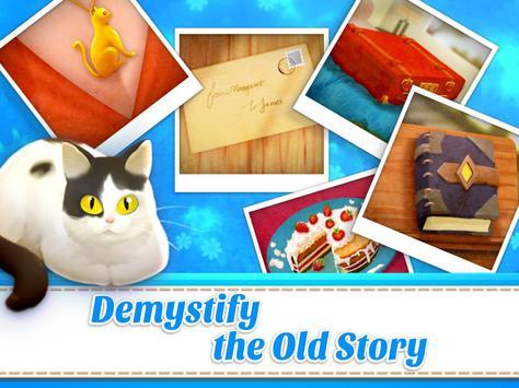 Town Story screenshot 13