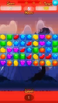 Candy Craft: Girls 2 screenshot 1