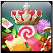 Candy Champion icon