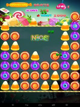 Candy Champion screenshot 3