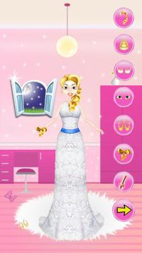 Princess Girls-2017 screenshot 1