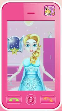Princess Girls-2017 screenshot 6