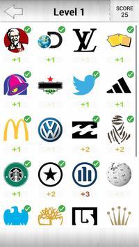 Logo Quiz! screenshot 7