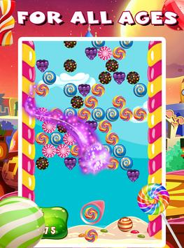 Candy Popping screenshot 10