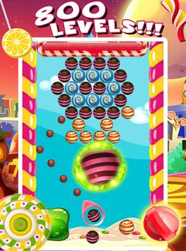 Candy Popping screenshot 1