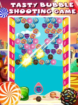 Candy Popping screenshot 2