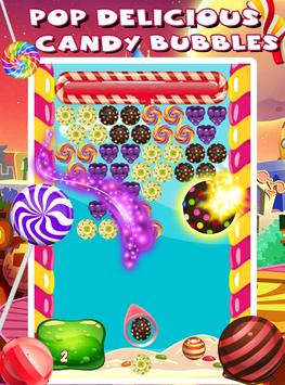 Candy Popping screenshot 3